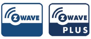 Z-Wave-vs-Z-Wave-Plus