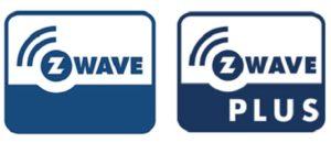 Z-Wave-vs-Z-Wave-Plus