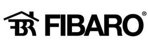 home-intelligence-by-fibaro-logo