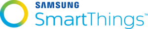 smartthings-logo-horizontal-b229e786-1024x204