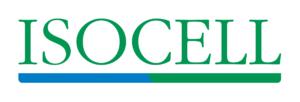 ic16_logo_ohne-claim_mit-wei--em-hintergrund